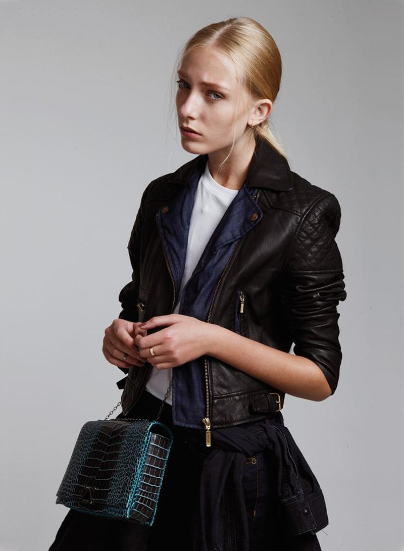 Tendencias Fashion Woman – Jen