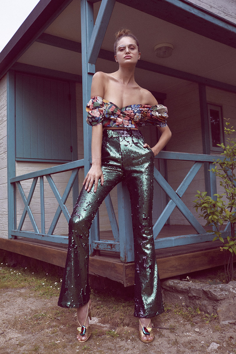 Silvina Souza Wag1Mag – Fashion Womanreport 43
