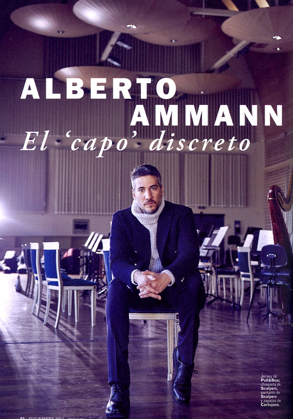PedroCedeño_AlbertoAmmann-ElCapodiscreto_Agos18