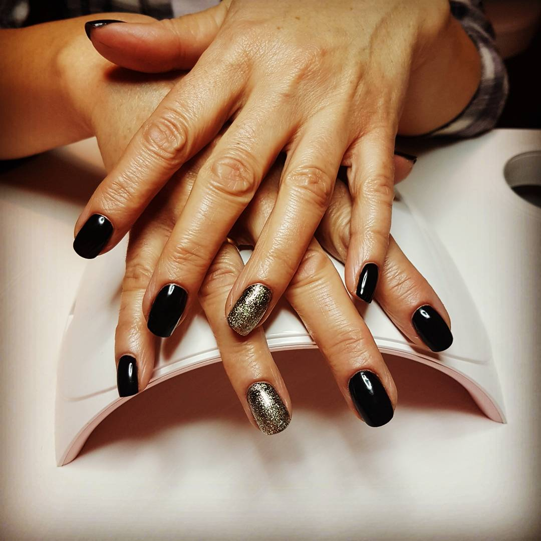 nails-beauty-by-blanca-torres
