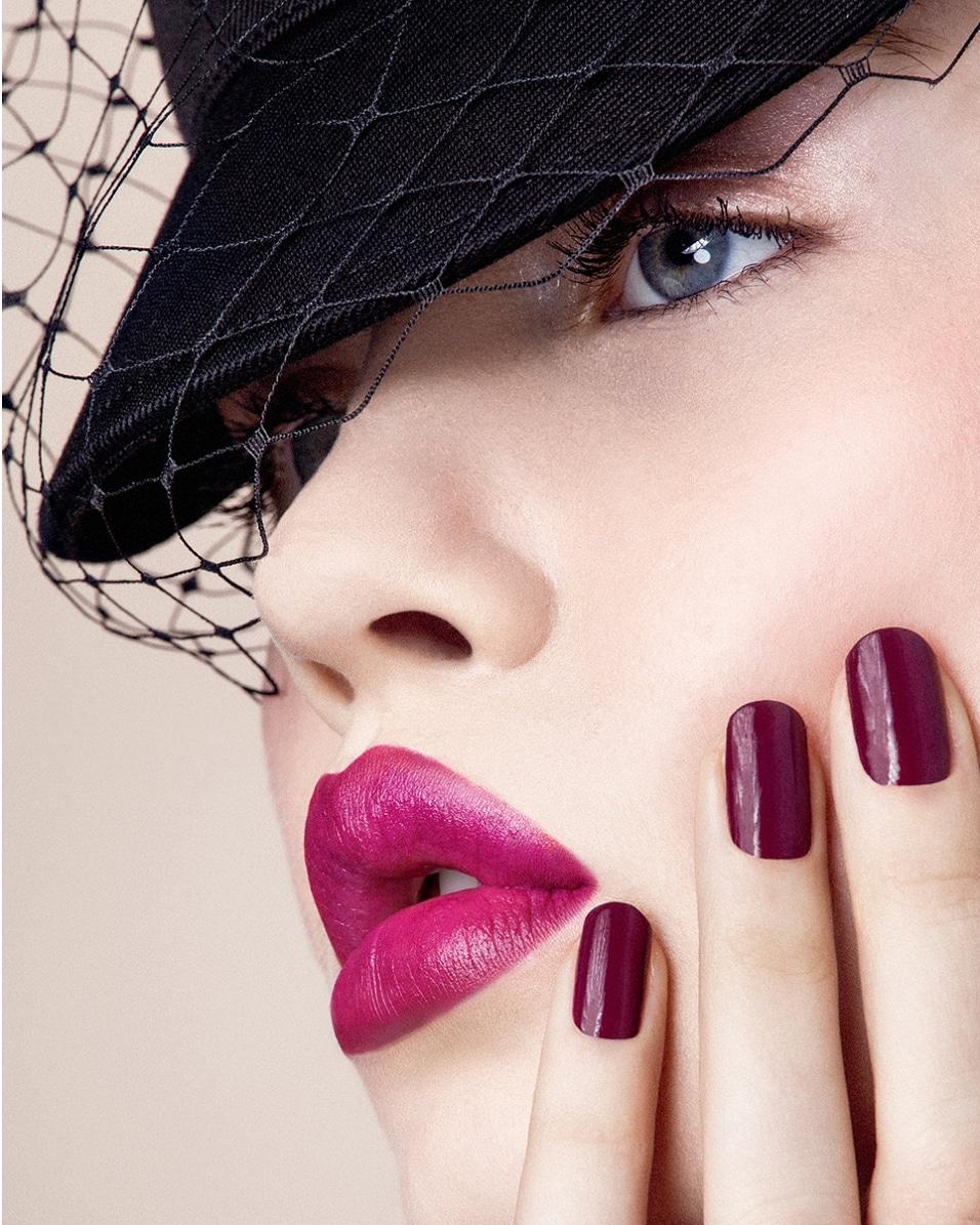 nails-fullcolor  Copy
