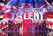 Britain's Got Talent Live Show