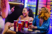 BBNaija 2020 First Saturday Night Party