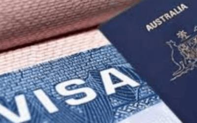 Free Australia Visa Lottery Application | Apply Now