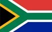 South Africa certificate attestation