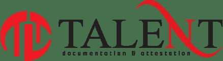talent_logo
