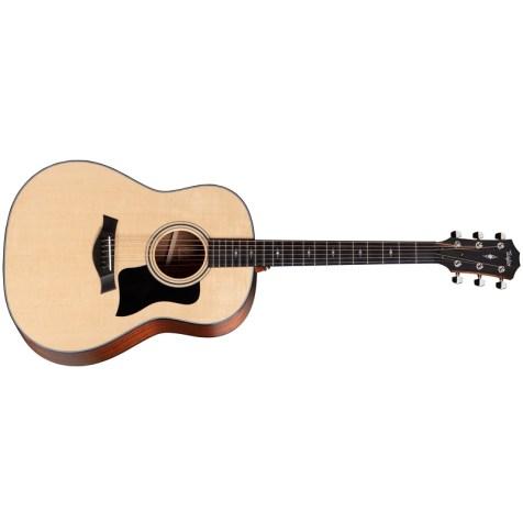 Taylor Guitars 317