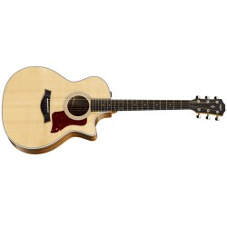 Taylor Guitars 414ce