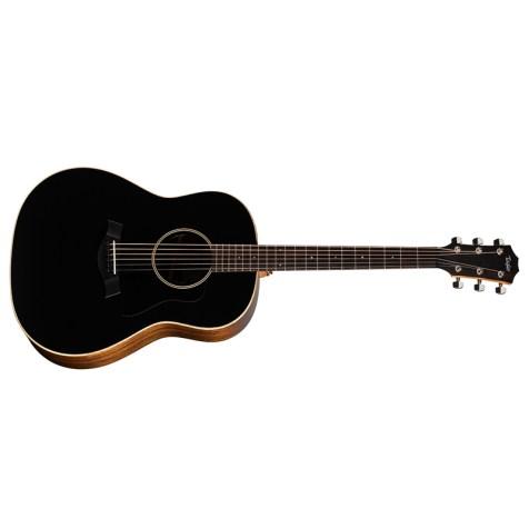 Taylor Guitars AD17 Blacktop