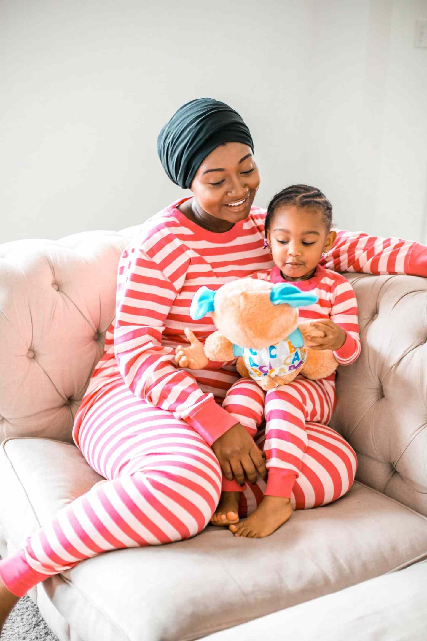 Pregnancy chronicles