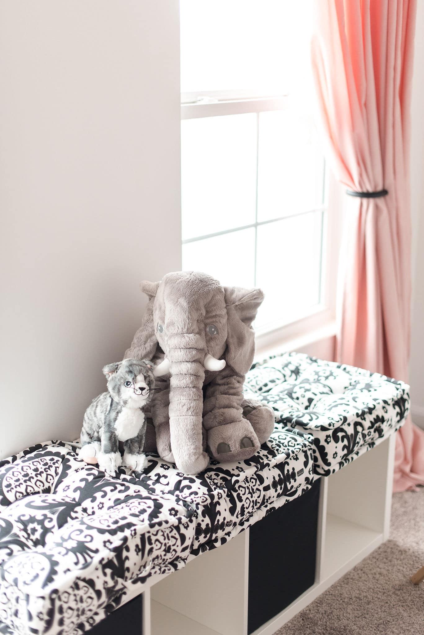 NurseryReveal96