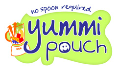 Yummi Pouch {Review}