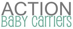 """Action Baby Carriers """"Elle"""" {Review} + Giveaway Details!"""