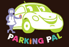 Parking Pal Bundle Review!  Safety Always  First!