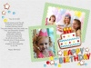 Picture Collage Maker Software Review