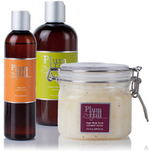 Plum Hill Body Luxuries We All Deserve!