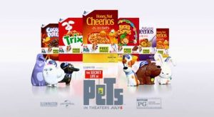 Pets Secret Life Giveaway Ends 7/15