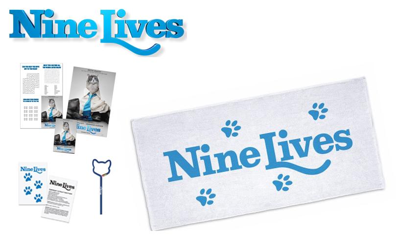 NineLives-PrizePack2
