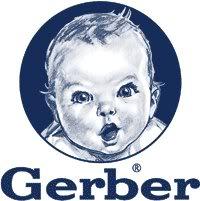 GerberLogo