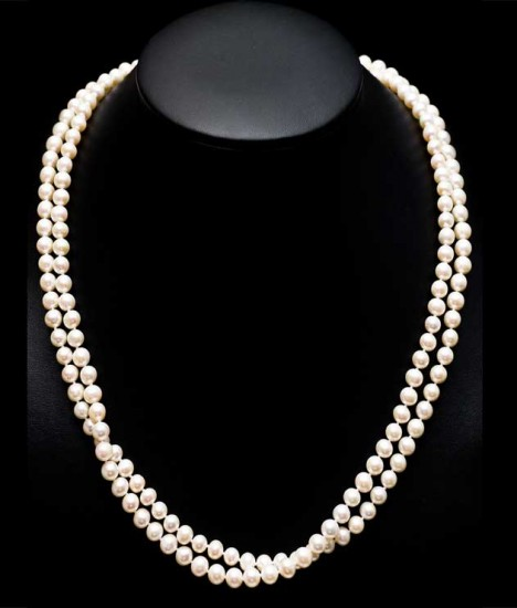 60-inch-pearl-necklace-468x550