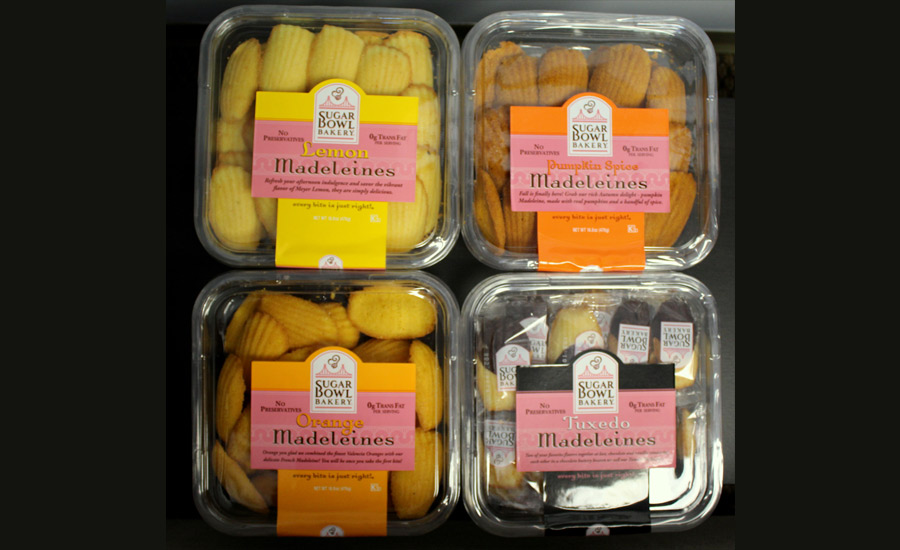 madeleines_flavors_900