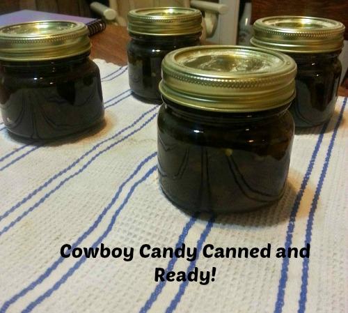 cowboycandycanned