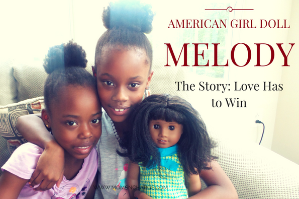 american-girl-doll-melody