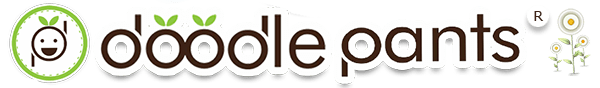 doodle_logo_1421394981__00235