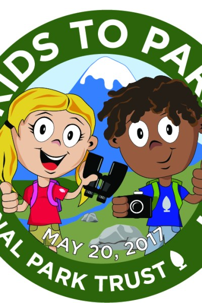 Kids to Parks Day is May 20 How will you Celebrate?