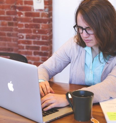 Things You Need to Do to Get Started with an Online Course