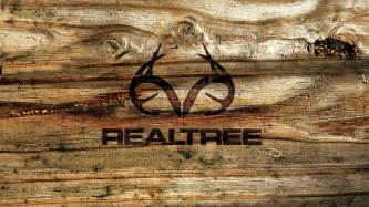 Great Strong Coffee with Cinnamon Hint! Realtree Timber Coffee!