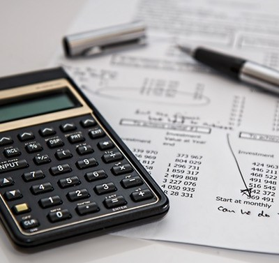 3 Tips on Getting Your Finances in Order