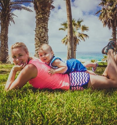 Three Educational Vacation Ideas For Families