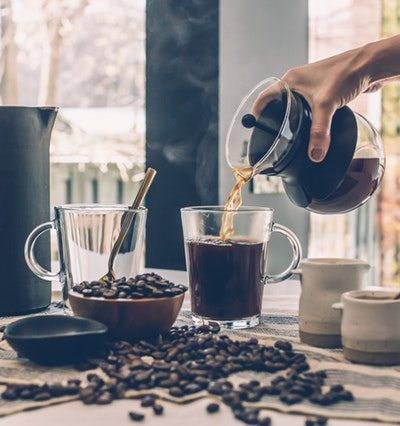 Why You Should Avoid Buying Cheap Coffee Machines