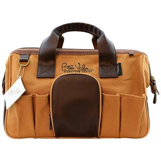 Bob Vila Signature Series Workman's Tool Bag Giveaway