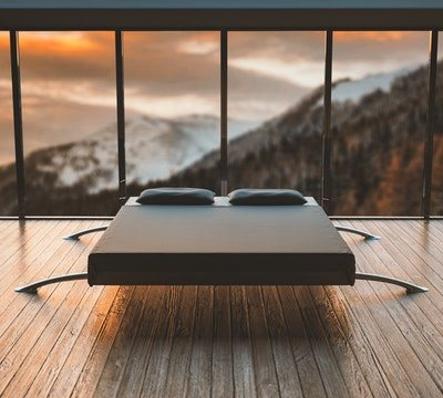 Best tips that will help you buy a new mattress