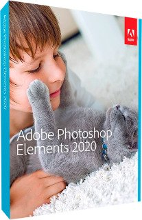 Making Your Best Photos Even Better with Photoshop Elements! @BestBuy, #photoshopelements, #adobeelements