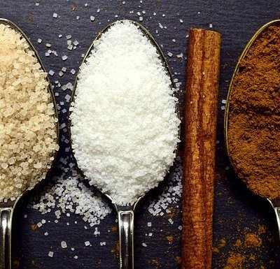 4 Baking Ingredients You Can Make from Scratch