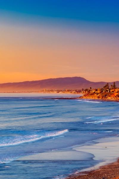 Getting Up and Moving to California: Some Helpful Top Tips