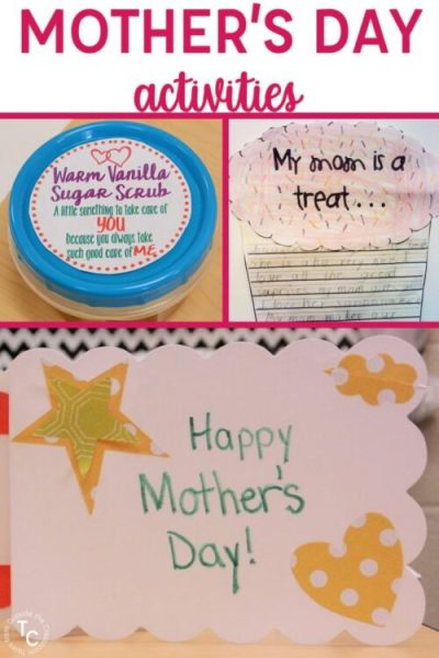 Mothers Day gifts images