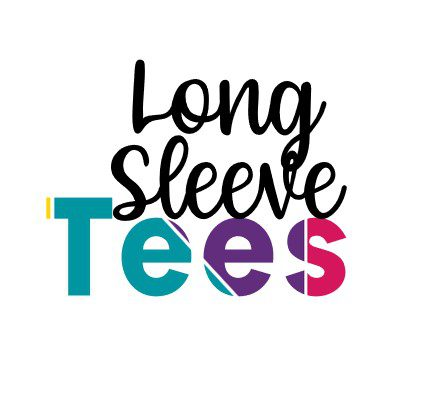 Long sleeve tees image