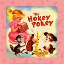 hokey-pokey.jpg