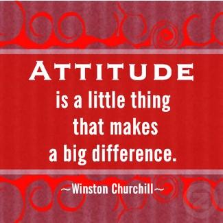 positive attitude quotes (21)