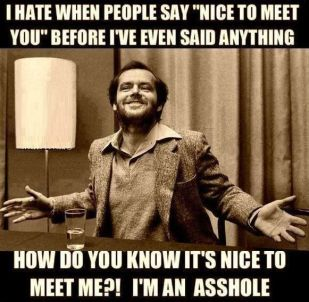 i-hate-when-people-say-nice-to-meet-you