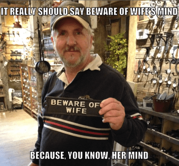 Beware of wife's mind.png