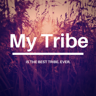 My Tribe.png