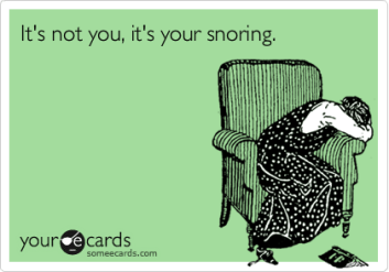 its-not-you-its-your-snoring