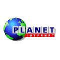 Planet_Internet.jpg