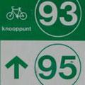 fietsknooppunt-website.jpg