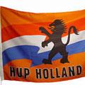 hup_holland_hup.jpg